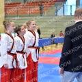 Taekwondo_PresidentsPoomsae2016_A00070
