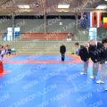 Taekwondo_PresidentsPoomsae2016_A00071