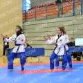 Taekwondo_PresidentsPoomsae2016_A00075