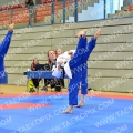Taekwondo_PresidentsPoomsae2016_A00081