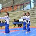 Taekwondo_PresidentsPoomsae2016_A00084