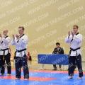 Taekwondo_PresidentsPoomsae2016_A00088
