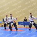 Taekwondo_PresidentsPoomsae2016_A00090