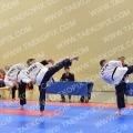 Taekwondo_PresidentsPoomsae2016_A00092