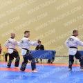Taekwondo_PresidentsPoomsae2016_A00094