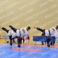 Taekwondo_PresidentsPoomsae2016_A00097