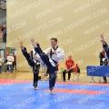 Taekwondo_PresidentsPoomsae2016_A00101