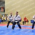 Taekwondo_PresidentsPoomsae2016_A00102