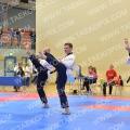 Taekwondo_PresidentsPoomsae2016_A00103