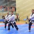 Taekwondo_PresidentsPoomsae2016_A00107