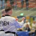 Taekwondo_PresidentsPoomsae2016_A00109