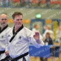 Taekwondo_PresidentsPoomsae2016_A00110