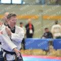 Taekwondo_PresidentsPoomsae2016_A00117