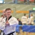 Taekwondo_PresidentsPoomsae2016_A00120