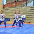 Taekwondo_PresidentsPoomsae2016_A00122