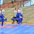 Taekwondo_PresidentsPoomsae2016_A00123