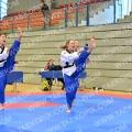 Taekwondo_PresidentsPoomsae2016_A00124