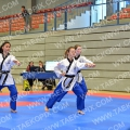 Taekwondo_PresidentsPoomsae2016_A00126