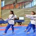 Taekwondo_PresidentsPoomsae2016_A00128