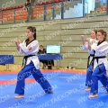 Taekwondo_PresidentsPoomsae2016_A00130