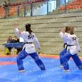Taekwondo_PresidentsPoomsae2016_A00133