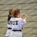 Taekwondo_PresidentsPoomsae2016_A00134