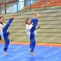 Taekwondo_PresidentsPoomsae2016_A00137