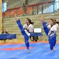 Taekwondo_PresidentsPoomsae2016_A00140