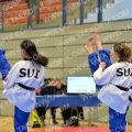 Taekwondo_PresidentsPoomsae2016_A00144