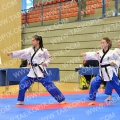 Taekwondo_PresidentsPoomsae2016_A00148