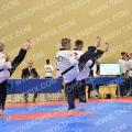 Taekwondo_PresidentsPoomsae2016_A00153