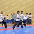 Taekwondo_PresidentsPoomsae2016_A00154
