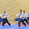 Taekwondo_PresidentsPoomsae2016_A00158