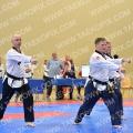 Taekwondo_PresidentsPoomsae2016_A00160