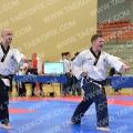 Taekwondo_PresidentsPoomsae2016_A00162