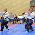 Taekwondo_PresidentsPoomsae2016_A00164