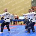Taekwondo_PresidentsPoomsae2016_A00165