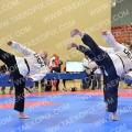 Taekwondo_PresidentsPoomsae2016_A00166
