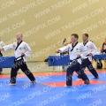 Taekwondo_PresidentsPoomsae2016_A00171
