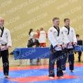 Taekwondo_PresidentsPoomsae2016_A00174