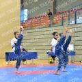Taekwondo_PresidentsPoomsae2016_A00177