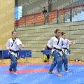 Taekwondo_PresidentsPoomsae2016_A00178