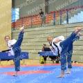 Taekwondo_PresidentsPoomsae2016_A00179