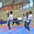 Taekwondo_PresidentsPoomsae2016_A00188