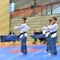 Taekwondo_PresidentsPoomsae2016_A00190