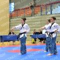 Taekwondo_PresidentsPoomsae2016_A00191
