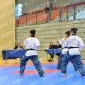 Taekwondo_PresidentsPoomsae2016_A00194