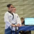 Taekwondo_PresidentsPoomsae2016_A00198