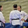 Taekwondo_PresidentsPoomsae2016_A00200