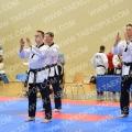 Taekwondo_PresidentsPoomsae2016_A00206